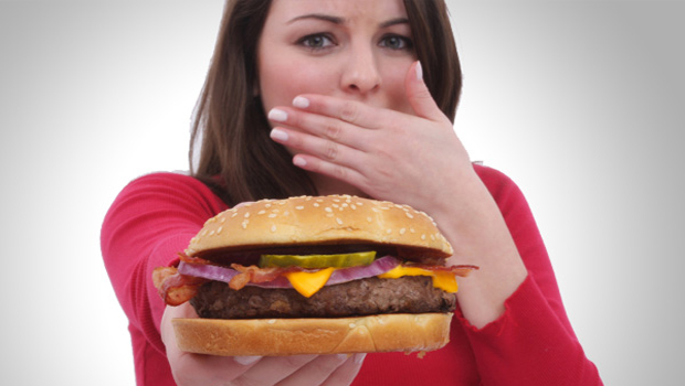dieta-da-usp-como-funciona