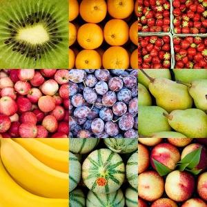 dieta das frutas funciona