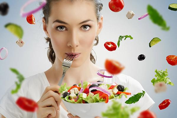 emagrecer com saúde