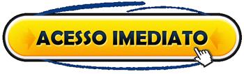 BOTÃO-ACESSAR-O-CURSO-350-x-100