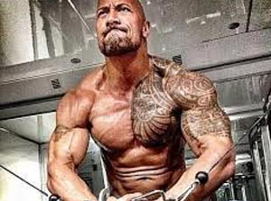 treinamento a formula dos musculos