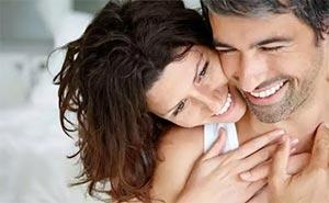 Remedio para ejaculação precoce