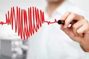 programa-hipertensao-controlada-imagem-capa