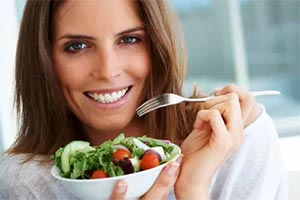 cardápio do dieta das frutas