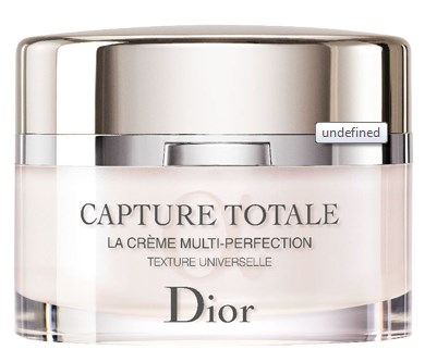 creme da Dior capture totalle