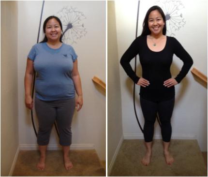 resultados e beneficios do Goji Top