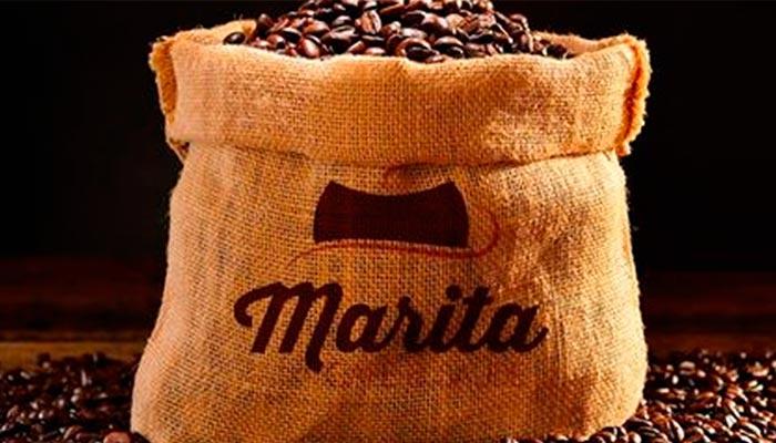 café-martita-e-Garcinia