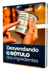 guia apra interpretar rótulos de alimentos com excesso de sal e sódio