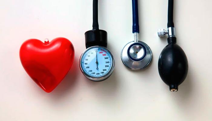 hipertensão-como-saber-se-tenho