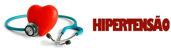 programa-hipertensão-controlada