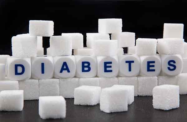 o-que-é-diabetes-mellitus
