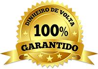 DINHEIRO-DE-VOLTA-Convertido