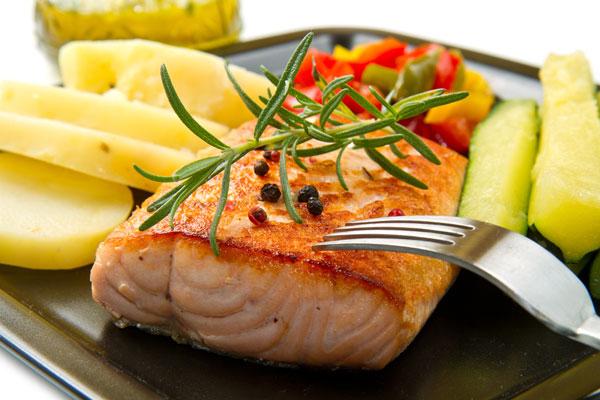 alimentos para perder barriga com saude