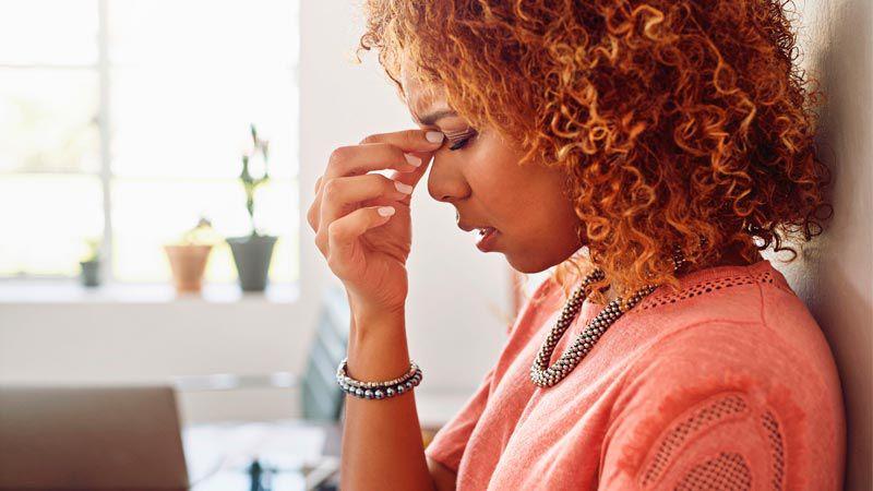 cura da ansiedade