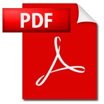 atração-irresistivel-download-pdf