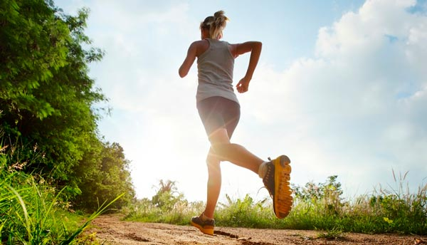 exercicios-aerobicos