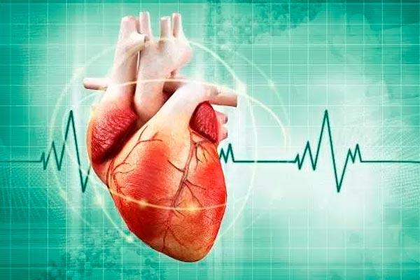 Coenzima Q10 em Tratamentos de Doenças