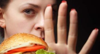 como controlar a ansiedade para evitar exageros na comida