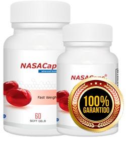 NasaCaps-embalagem