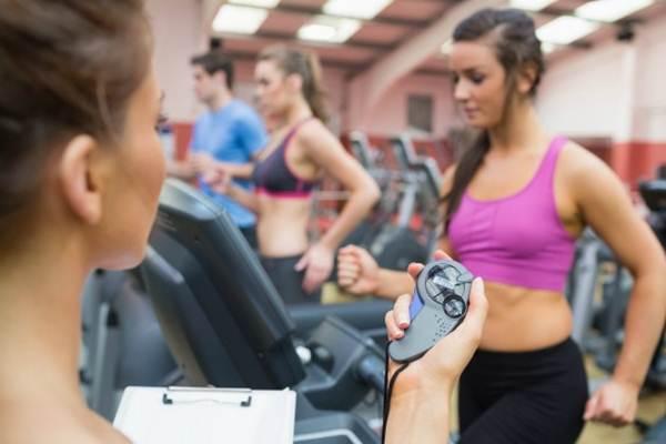 exercicios cardiovasculares