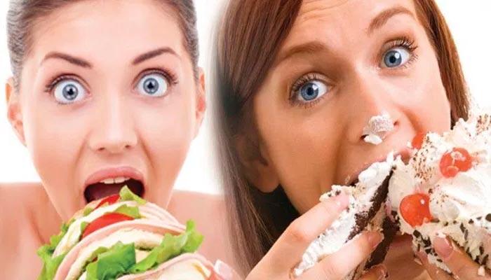 A-quantidade-de-açúcar-e-sal-deve-consumir-em-cada-refeição