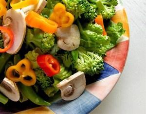 Abrir-salas-de-jantar-vegetariano-no-DF