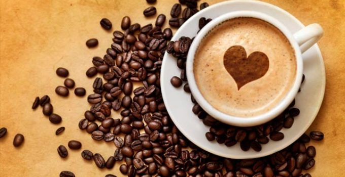 benefícios-do-café