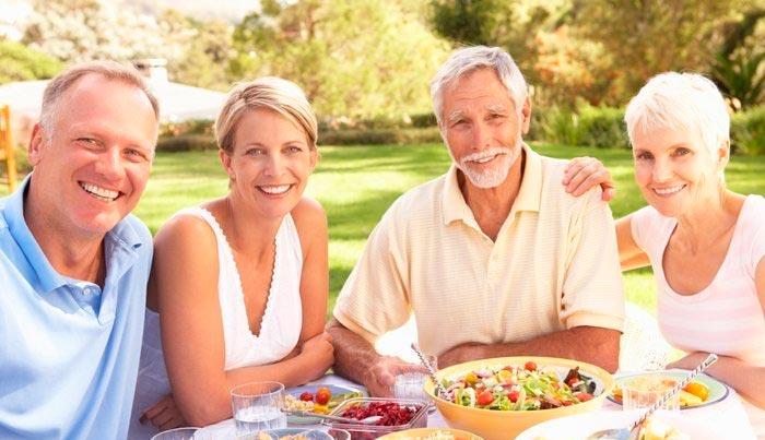 calorias-são-necessárias-para-os-idosos