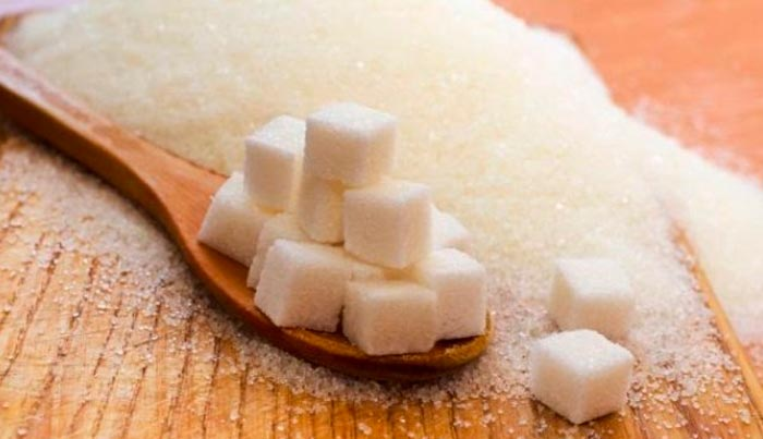 como-calcular-as-calorias-do-açúcar