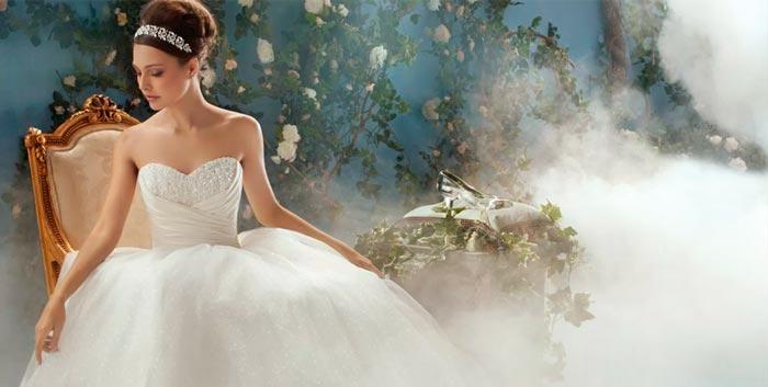 como-emagrecer-antes-do-casamento