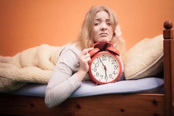 dormir ajuda a emagrecer