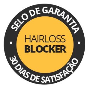 hairloss blocker reclamações