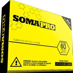 somatodrol-(soma-pro) beneficios