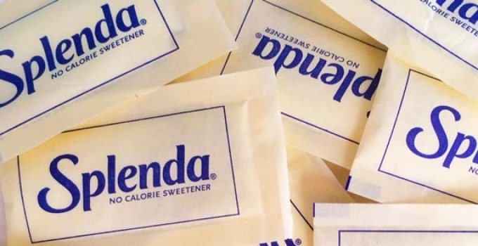 adoçante-diet-splenda