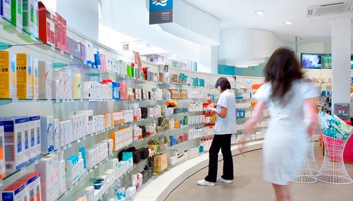 super-slim-x-vende-em-farmácia