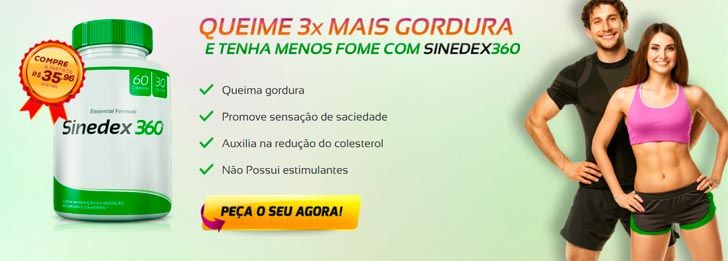Sinedex-adquirir