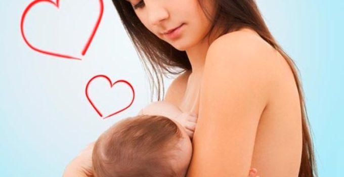 diga-não-às-dietas-restritivas-na-gravidez
