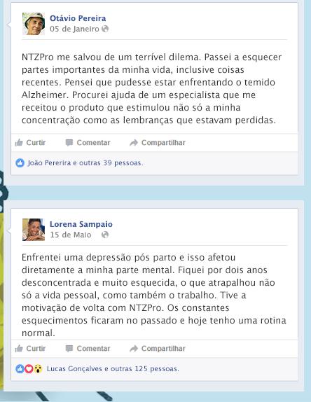 nztpro-depoimentos