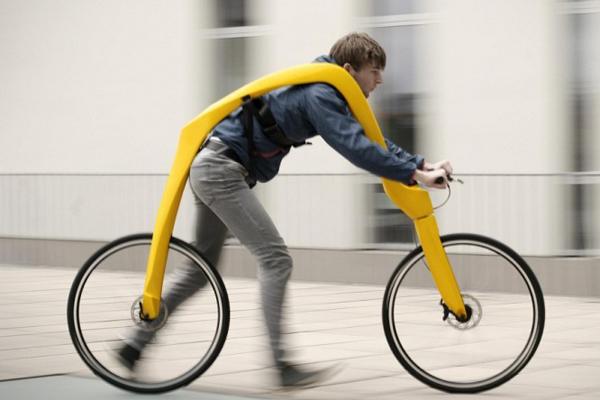 Bicicleta-no-escritório
