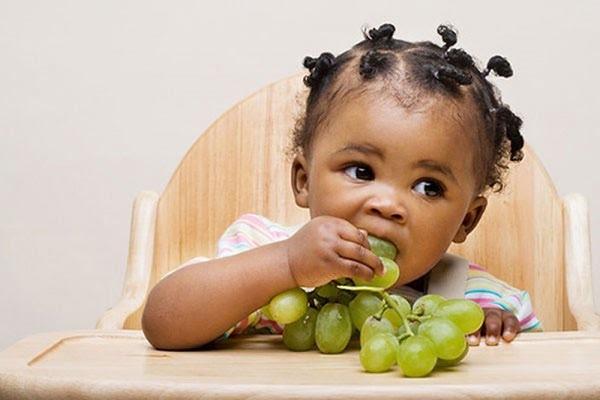 Quanto peso deve perder um filho sem comprometer a sua saúde
