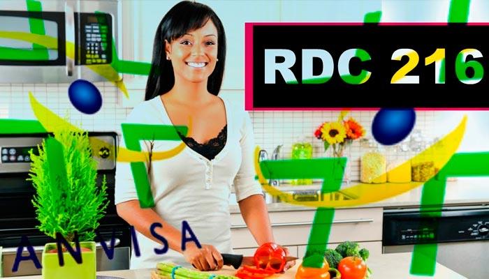 RDC-216