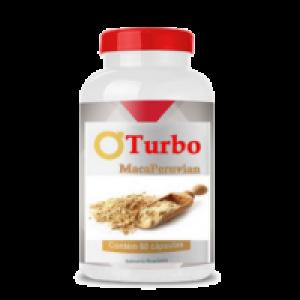 turbo-maca-peruana