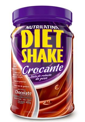 Diet-Shake-Crocante