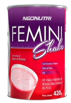 Femini-Shake