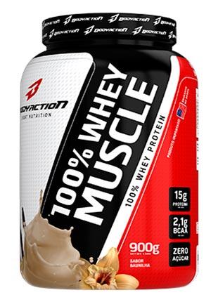 muscle-wey