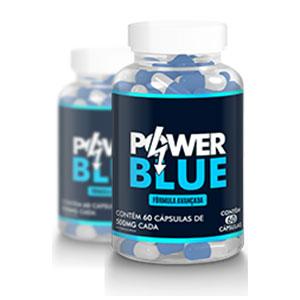 power-blue