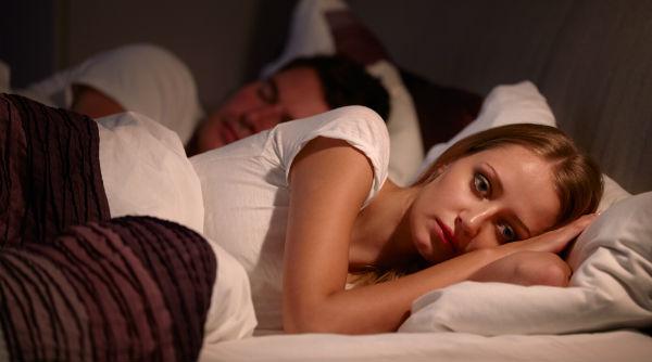 Diferentes tipos de estimulantes sexuais femininos