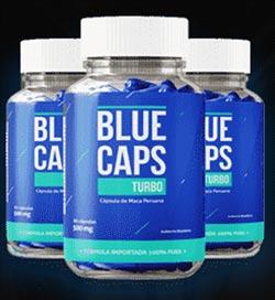 Blue-caps-turbo