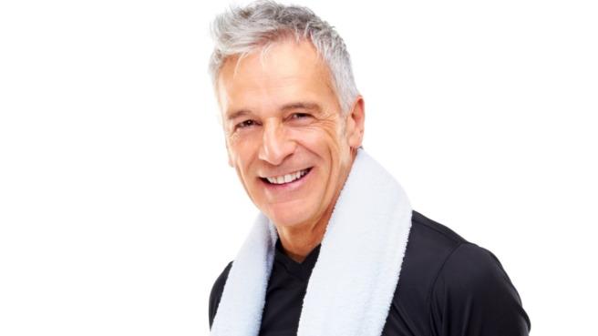 Exercícios de Kegel para melhorar a performace sexual