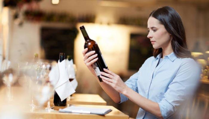 bebidas-alcoólicas
